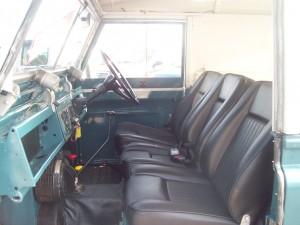 Land rover 1966 005
